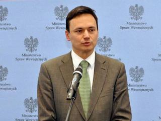 fot. nszzpwlkp.pl