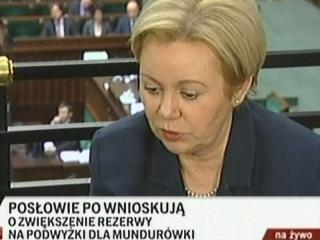 fot.: TVP INFO