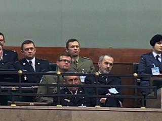 fot.: sejm.gov.pl