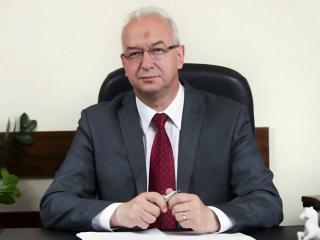 fot.: ms.gov.pl